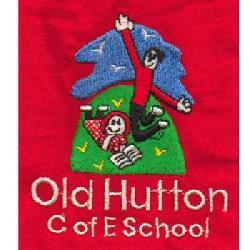 Old Hutton CE Primary School