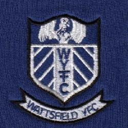 Wattsfield Football Club