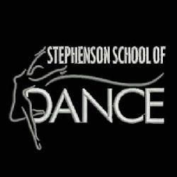 Stephenson School of Dance