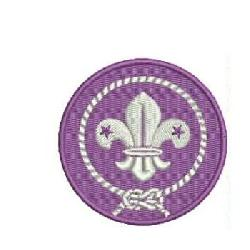 2nd Ulverston Scout Group hoodies