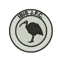 IBIS Junior Football Club