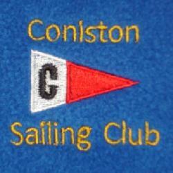Coniston Sailing Club