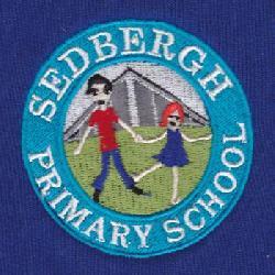Sedbergh Primary School