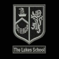 Lakes School
