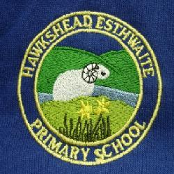 Hawkshead Esthwaite Primary School