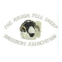 Rough Fell Sheep Breeders Association
