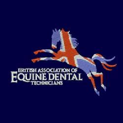 British Association of Equine Dental Technicians (BAEDT)