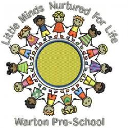 Warton Pre-School