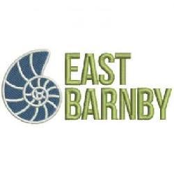 East Barnby