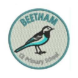 Beetham Primary School