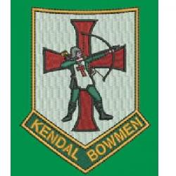 Kendal Bowmen Archery Club