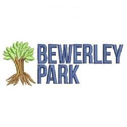Bewerley Park