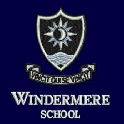 Friends of Windermere School