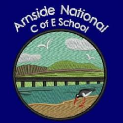Arnside National School