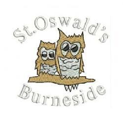 St Oswalds CE Primary School