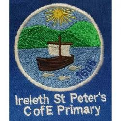 Ireleth St Peter's CE Primary