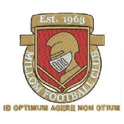 Millom AFC