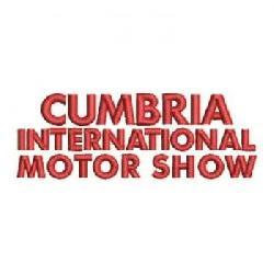 Cumbria International Motor Show