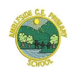 Ambleside CE Primary School