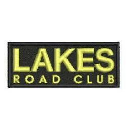 Lakes Road Club