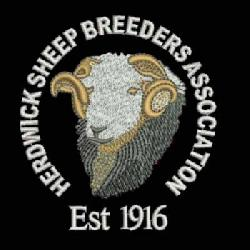 Herdwick Sheep Breeders Association