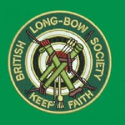 British Long-Bow Society