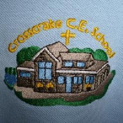Crosscrake CE Primary School