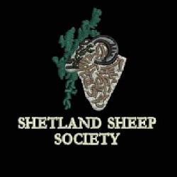 Shetland Sheep Society