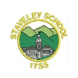 Staveley CE Primary School