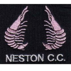 Neston Cricket Club