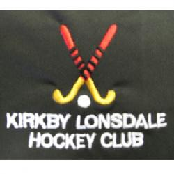 Kirkby Lonsdale Hockey Club