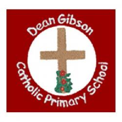 Dean Gibson Catholic Primary School