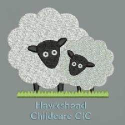 Hawkshead Community Pre School CIC