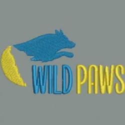 Wild Paws Agility
