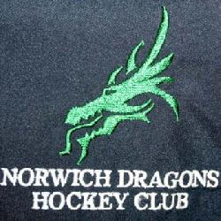 Norwich Dragons Hockey Club