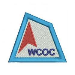 West Cumberland Orienteering Club shop