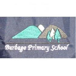 Burbage Primary School - Buxton