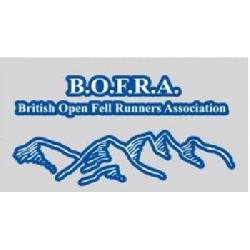 ** SHOP NOW CLOSED**  British Open Fell Runners Association (BOFRA)