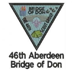 46th Aberdeen Scout Group