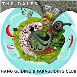 Dales Hang Gliding & Paragliding Club