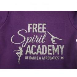 Free Spirit Academy