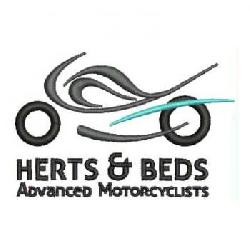Herts and Beds Advanced Motorcyclists