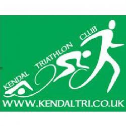 Kendal Tri Club Seniors