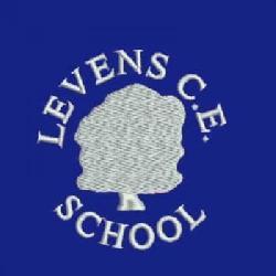 Levens C.E. School