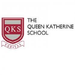 Queen Katherine School
