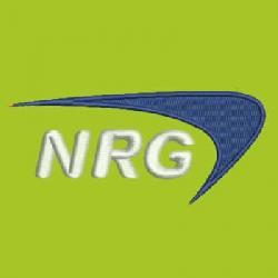 Sporting NRG
