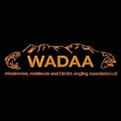 WADAA