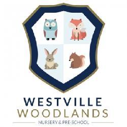 Woodlands Nursery
