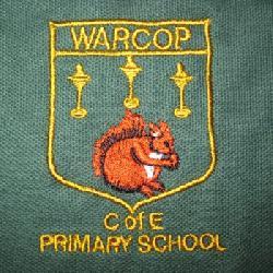 Warcop CE Primary School