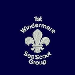 1st Windermere Sea Scouts